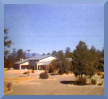 church 330x300 border