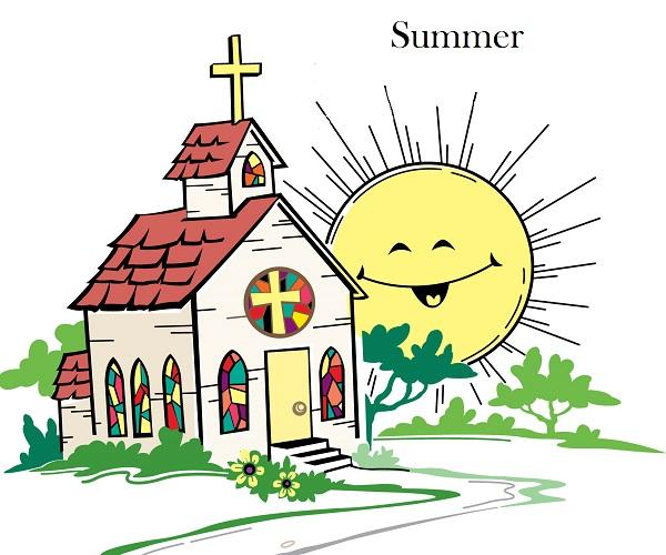 sunday school clip art rcdnrz9c9 rh paysonchurchofthenazarene com sunday school clipart church sunday school clip art free
